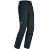 Arc'teryx M's Alden Pants Black Sapphire